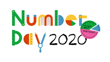 number day